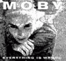 moby demo (pd) rom