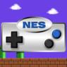 nes emulator 1.0.1