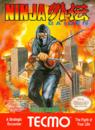 ninja gaiden [t-port1.0] rom