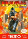 ninja gaiden [t-swed0.9] rom