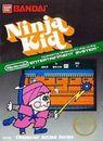 ninja kid rom