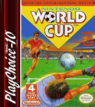 nintendo world cup (pc10) rom