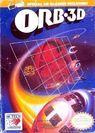 orb 3d rom