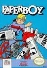 paperboy [h1] rom
