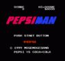 pepsiman (metro-cross hack) rom