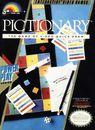pictionary rom