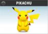 pikachu bros v0.2 (smb1 hack) rom