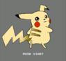 pikachu rom