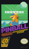 pinball (ju) rom