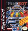 pinbot (pc10) rom