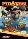 pirates! rom