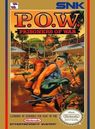 pow - prisoners of war [t-port] rom