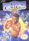 power punch 2 rom