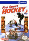pro sport hockey rom