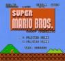 project super mario bros (smb1 hack) rom