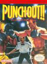 punch-out!! rom