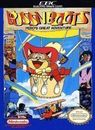 puss 'n boots - pero's great adventure rom