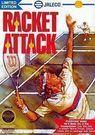 racket attack rom