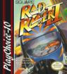rad racer 2 (pc10) rom