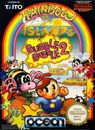 rainbow islands - the story of bubble bobble 2 rom