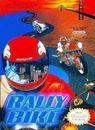 rally bike rom