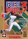 rbi baseball 3 rom