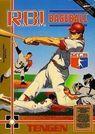 rbi baseball (unl) rom