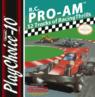 rc pro-am (pc10) rom