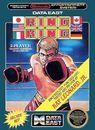 ring king rom