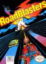 roadblasters rom