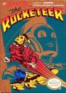 rocketeer, the rom