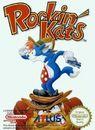 rockin' kats rom