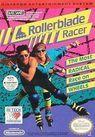 rollerblade racer rom