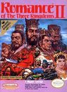romance of the three kingdoms 2 rom