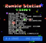 rumblestation 15-in-1 rom