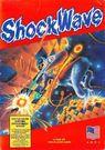 shockwave rom