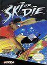 ski or die rom