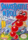 snake rattle'n roll rom
