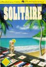 solitaire rom