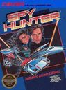 spy hunter rom