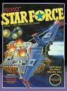 star force rom