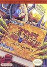 startropics 2 - zoda's revenge rom
