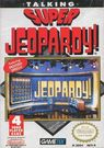 super jeopardy! rom