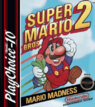 super mario bros 2 (pc10) rom