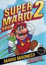 super mario bros 2 [t-polish1.04][a1] rom