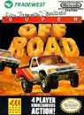 super off-road rom