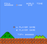super pika adventure by mb hacks (smb1 hack) rom