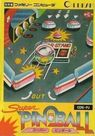 super pinball [hm02] rom