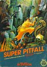 super pitfall rom