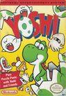 super yoshi (smb1 hack) rom
